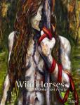 wild-horses-2016