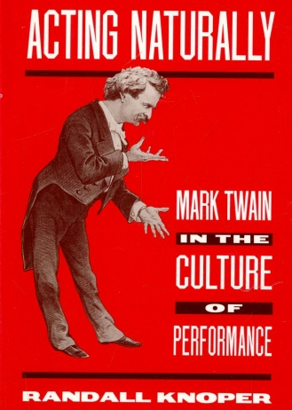 mark-twain-uc-press