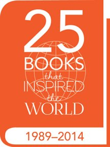 25-books-that-inspired