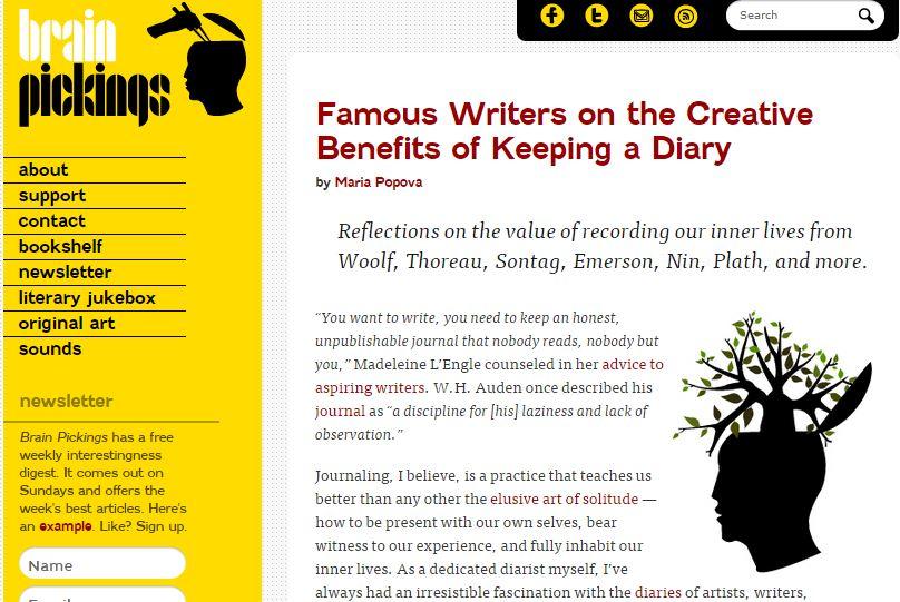 creative writing mfa worth it
