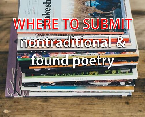 submit essay magazine Want to submit to hippocampus magazine here are our cnf submission  guidelines we look forward to reading your essay or memoir excerpt we're a  paying.