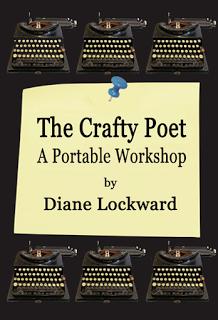 crafty poet