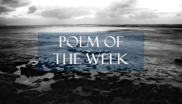 Poem-of-the-Week.fw_