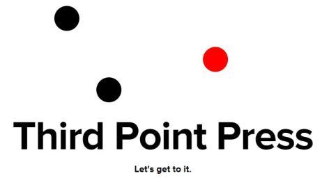 thirdpoint