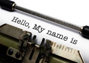 name_logo