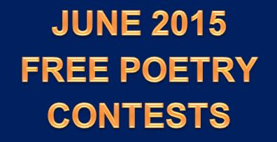 june free contests