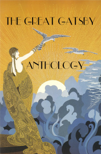 Gatsby_front_cover