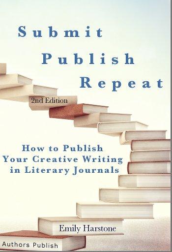 submit-publish-repeat-cover-medium