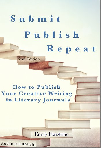 submit-publish-repeat-cover-medium