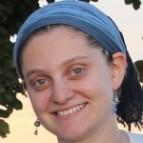Daniella Levy headshot-150x150
