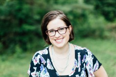 Maggie Blake Headshots-102-X3