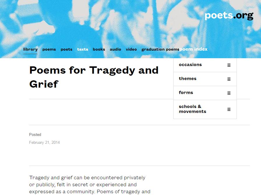 poemsofgrief