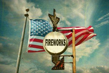 fireworks-360x240