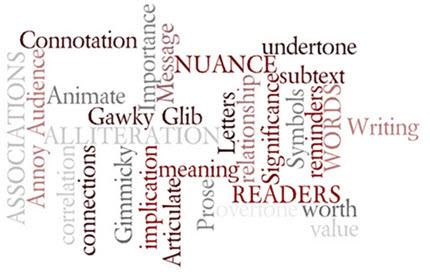 alliteration 4