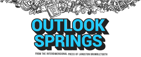 outlookspringsnew