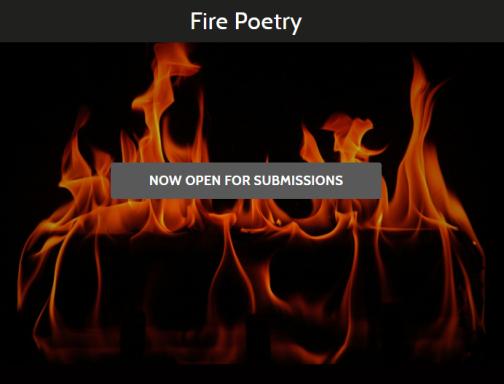 firepoetry
