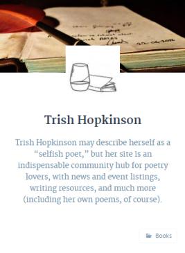 wordpressblog