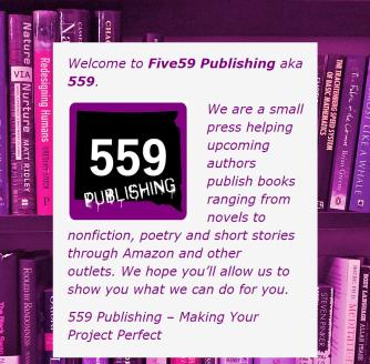 five59