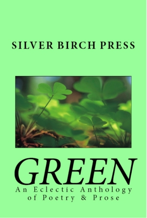 green_front