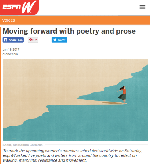 http://www.espn.com/espnw/voices/article/18502315/moving-forward-poetry-prose