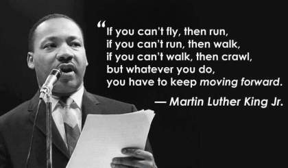 http://heavy.com/news/2016/01/martin-luther-king-jr-quotes-poems-mlk-day-2016/