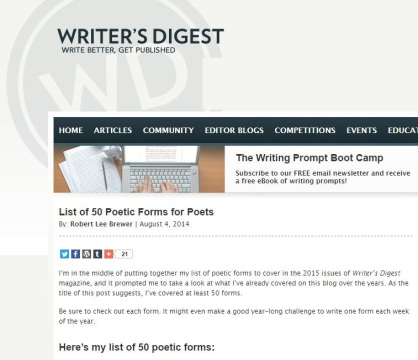 writersdigest2