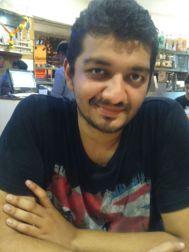 020517-harshal-bio_photo