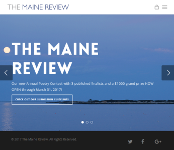 mainereview