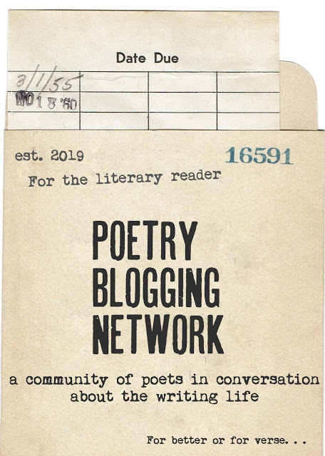 trish hopkinson a selfish poet