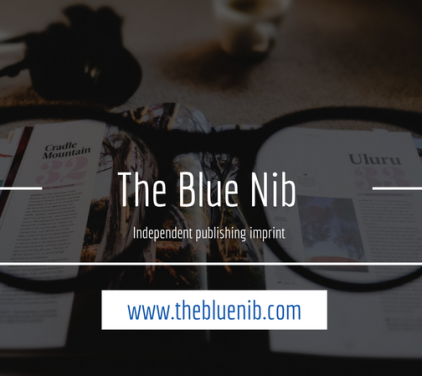 PAYING/NO FEE submission call + editor interview – The Blue